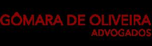 Gômara de Oliveira Advogados